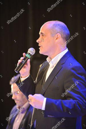 Nick Grant (Labour)