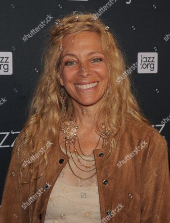 Wendy Oxenhorn