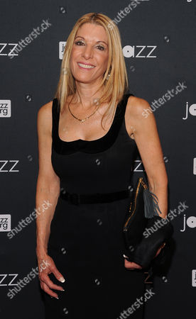 Editorial photo of Jazz at Lincoln Center Annual Gala, New York, America - 29 Apr 2015