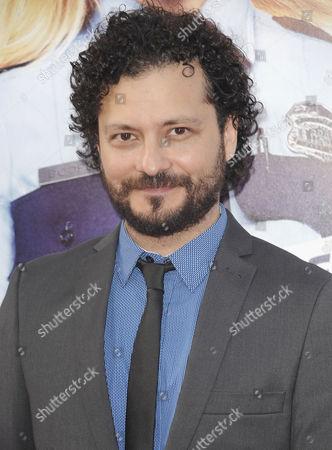 Michael Ray Escamilla