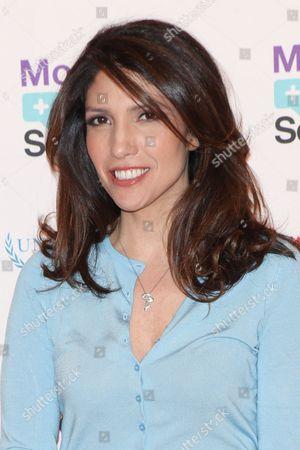 Lynda Lopez