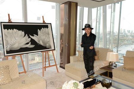 Hiro Arakawa