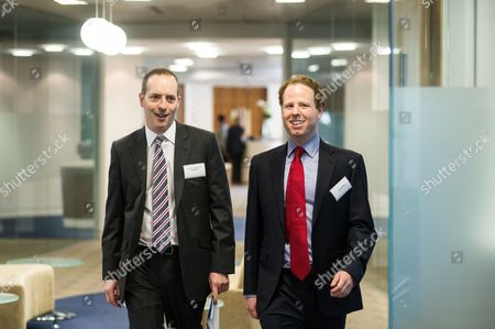 Editorial picture of UK Israel Business event, London, Britain - 30 Apr 2015