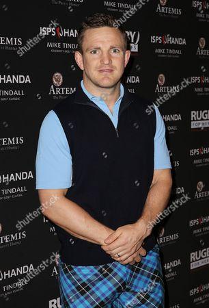 Rory Lawson