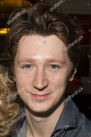 Editorial photo of 'Hay Fever' theatre press night, London, Britain - 11 May 2015