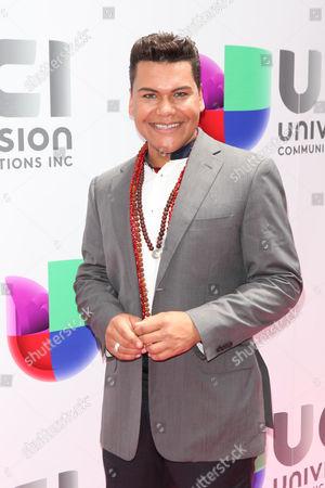 Victor Florencio