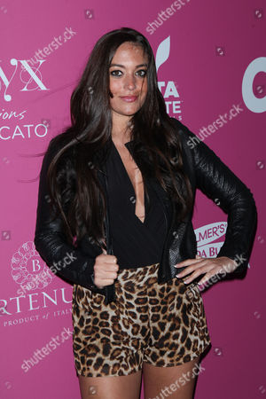 Sammi Sweetheart Giancola