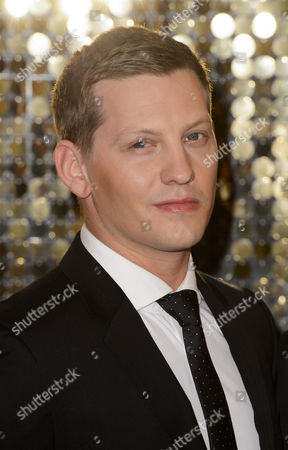 James Sutton