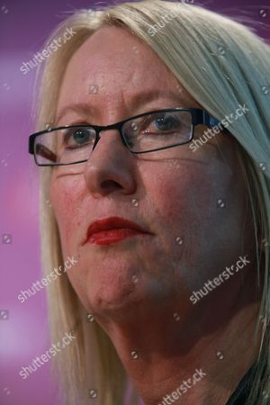 Editorial image of Labour Progress Annual Conference, London, Britain - 16 May 2015