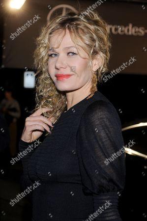Katarzyna Wolejnio