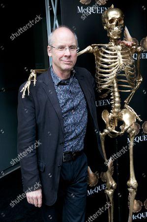 John Caird (Director)