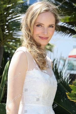 Laura Weissbecker