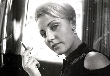 Sarah Winter Fashion Model. Box 0559 080515 00040a.jpg.