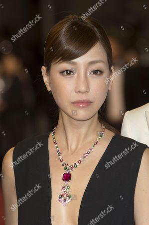 Nikki Hsin-Ying Hsieh