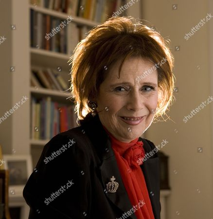 Marjorie Wallace is a British writer, broadcaster and investigative journalist and is the chief executive of SANE, a mental health charity in the UK.