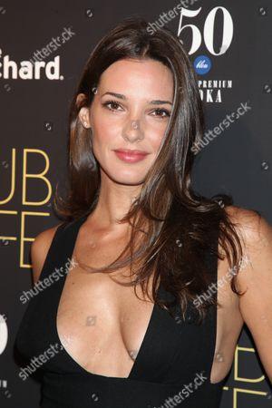 Angela Bellotte