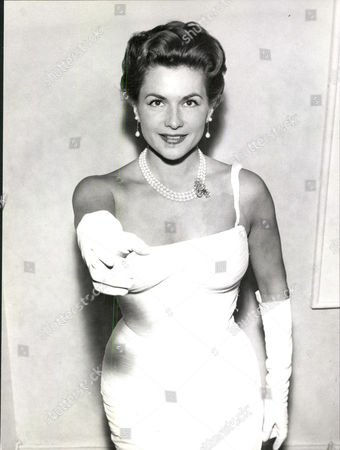 Nicole Maurey French Actress. Box 0565 190515 00299a.jpg.