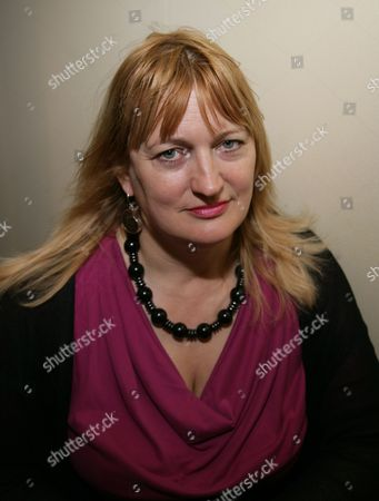 Stock Picture of Ros Barber