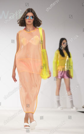 Collection by Jessica Walker