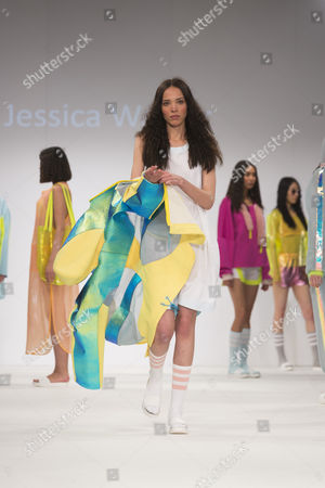 Stock Picture of Collection by Jessica Walker