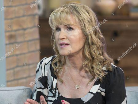 Pam Spurr