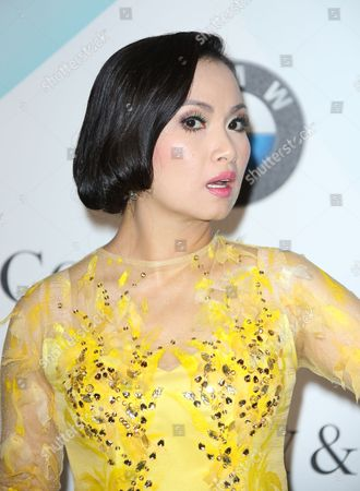 Ha Phuong