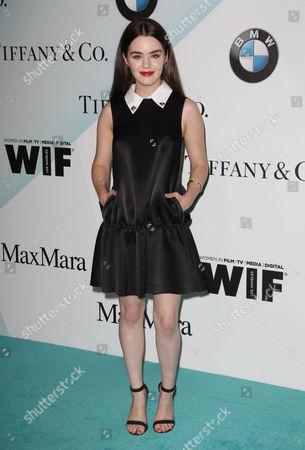 Dana Melanie