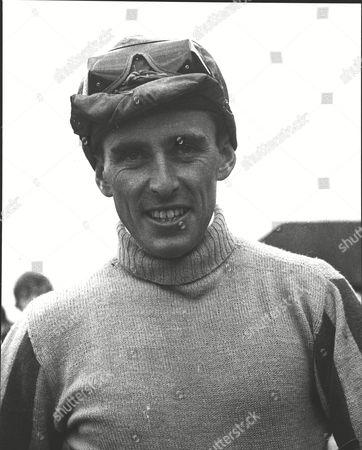 Obituary - Former Jockey Stan Mellor dies aged 83