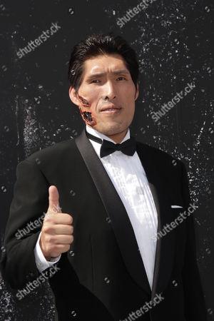 Shinichi Shinohara