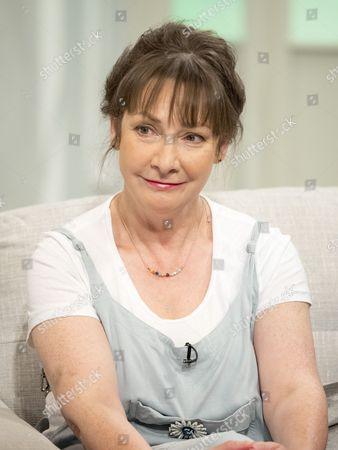 Pauline McLynn