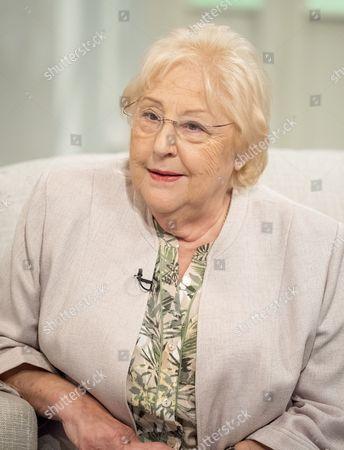 Sylvia Young