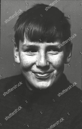 Stock Picture of Stephen Moore The 'deep Freeze Baby' Now Aged 11. His Mother Ellen Moore Gave Birth To Him After Being In A Coma And Had Her Body Temperature Lowered By Ice Packs Box 0591 22062015 00054a.jpg.