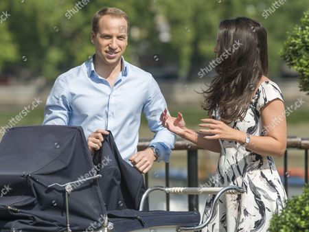 Editorial image of 'This Morning' TV Programme, London, Britain. - 03 Jul 2015