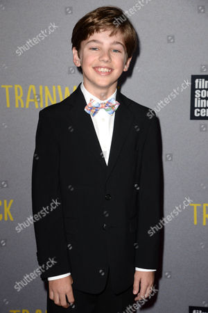 Evan Brinkman
