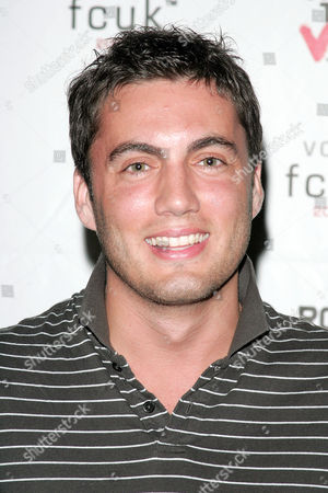 Fabian Basabe