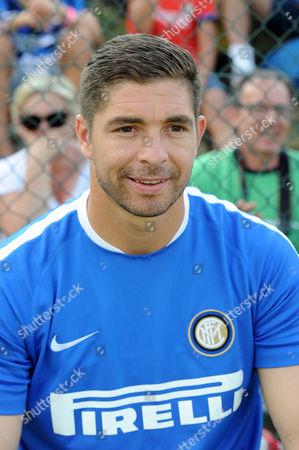 Juan Pablo Carrizo (Inter)