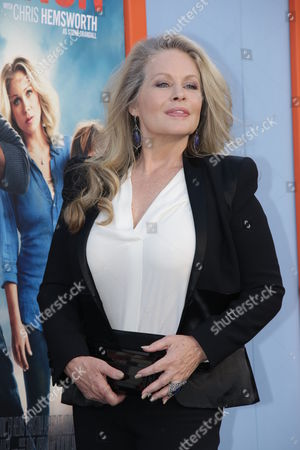 Stock Photo of Beverly D'Angelo