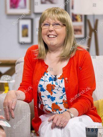 Vicky Pettersen