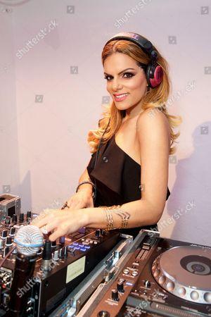 DJ Neev
