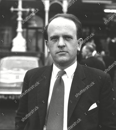 Obituary - Frank Judd, Former Labour minister and peer dies aged 86