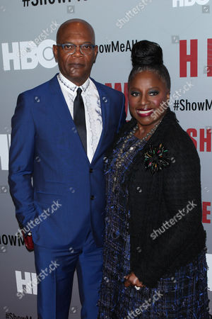 Editorial picture of HBO 'Show Me a Hero' TV series premiere, New York, America - 11 Aug 2015