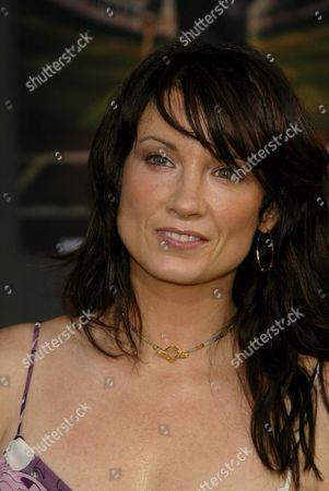 Meredith Brooks