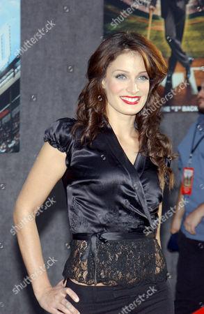 Dayanara Torres Delgado