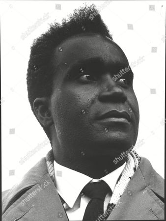 Obituary - Zambia's first president Kenneth Kaunda dies aged 97