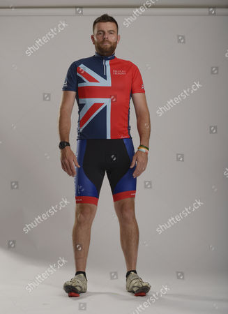 Help For Heroes Portraits For The Invictus Games 2014 Don Maclean (serving) Marine Don Maclean 36 Who Is Originally From Glasgow And Now Lives In Liverpool Stood On Ied Whilst On Patrol In Afghanistan. The Device Only Partially Detonated Shattering His Heel And Breaking Bones In His Right Foot And Ankle.don Cycled In The Race Across America In June 2012 As Part Of An Eight Man Team Raising Money For Help For Heroes. Since Then Cycling Has Continued To Be A Key Part Of His Recovery Both On And Off The Bike Don Hopes To Take Part In Cycling During The Invictus Games. Beyond Service Don Will Be Taking His Involvement In The Cycling Industry To The Next Level By Working Across Both The Riding And Business Elements.