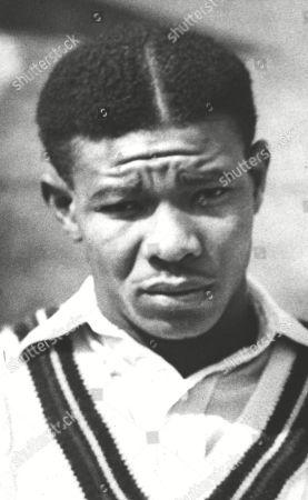 Obituary - West Indies cricket legend Sir Everton Weekes dies aged 95