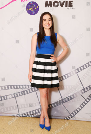 Sarah Gilman