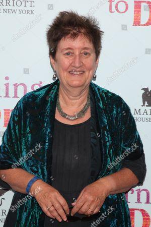 Katha Pollitt (Author)