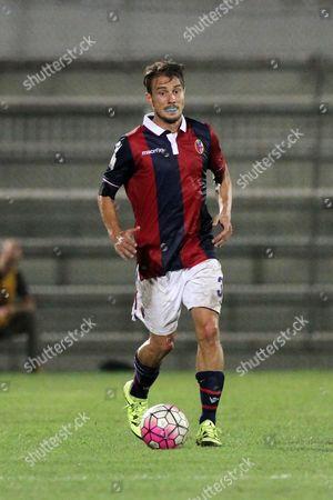Matteo Brighi (Bologna)