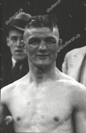 Harry Ratchford Boxer. Box 0627 27072015 00282a.jpg.